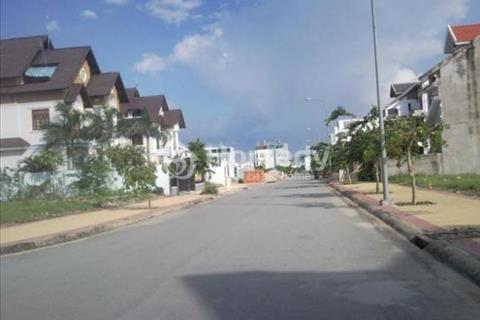 30 triệu/m2 lô góc khu dân cư Kiến Á, ngân hàng vay 70%, Nguyễn Thị Định