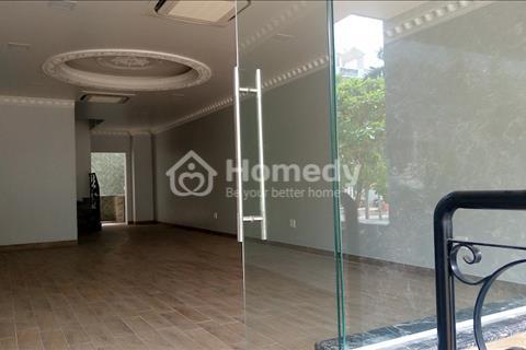 Cho thuê nhà nguyên căn khu Him Lam Kênh Tẻ quận 7