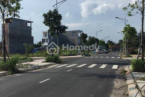 Đất sổ hồng riêng Nam Khang Residence, chỉ 25 triệu/m2