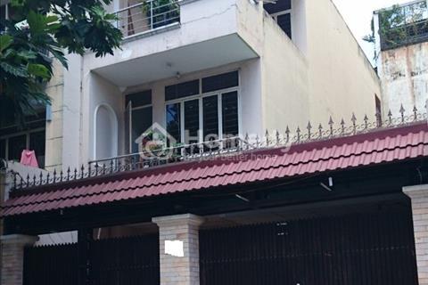 Cho thuê nhà hẻm xe hơi Bùi Đình Túy, Quận Bình Thạnh, 8x20m, 20 triệu/tháng