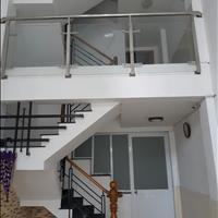 Chính chủ cho thuê phòng trọ quận Gò Vấp, phòng mới tiện nghi giá từ 1.5 triệu/tháng