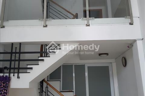 Chính chủ cho thuê phòng trọ quận Gò Vấp, phòng mới tiện nghi giá từ 1.5triệu/tháng