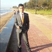 Ngân Thái