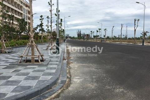 Cần tiền bán gấp lô đất E2 - 37 dự án Ocean Dunes Phan Thiết, diện tích 140m2, giá 29 triệu/m2