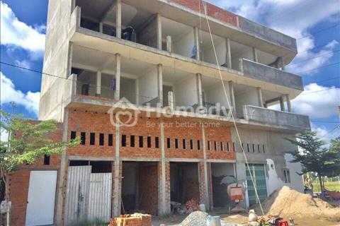 Bán lô đất 5x26m khu dân cư Tân Đô, thuận tiện xây trọ