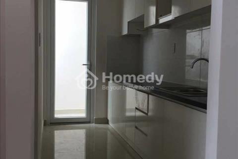 Cho thuê căn hộ The Avila, 71m2, 2 phòng ngủ, 2 phòng vệ sinh, mới 100%