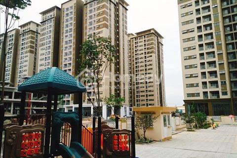 Bán căn hộ chung cư tại dự án The Vesta, Hà Đông, Hà Nội, 69m2, giá 800 triệu, lãi suất 5%