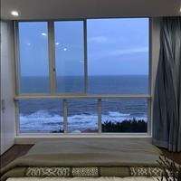 Bán gấp căn hộ view biển 136,6 m2 cực đẹp Sơn Thịnh 2 Vũng Tàu