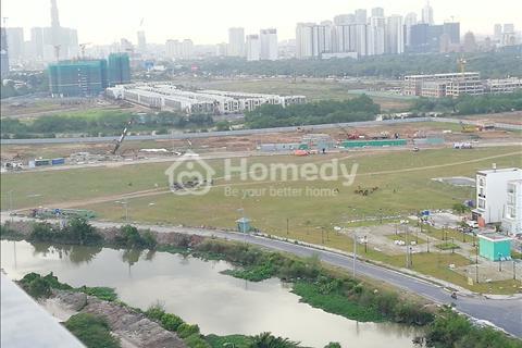 Cho thuê căn hộ 3 phòng ngủ, 13 triệu/tháng, quận 2, chung cư The Krista, đường Nguyễn Duy Trinh