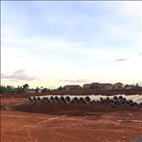 Bán đất biệt thự nghỉ dưỡng trung tâm Bảo Lộc