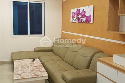 Cho thuê chung cư Viglacera Bắc Ninh 3 phòng ngủ view Lý Thái Tổ cực đẹp