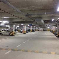 Bán căn hộ 87m2, 3 ngủ, mặt phố Thanh Bình, Hà Đông 20 triệu/m2 dọn vào ở ngay
