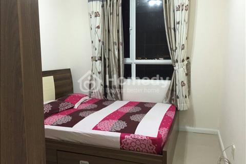Căn hộ chung cư cần cho thuê gấp giá rẻ ngay khu dân cư Trung Sơn, đường 9A, Bình Chánh