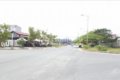 Bán đất đường Nguyễn Phan Chánh dự án Đà Nẵng Pearl
