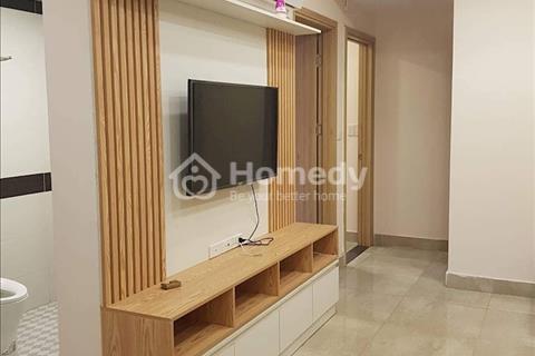 Cho thuê các căn hộ dự án Viglacera thành phố Bắc Ninh