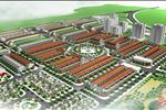 Tổng số sản phẩm ước đạt hơn 2.000 căn trong đó gồm 593 biệt thự, 982 căn nhà ở liền kề, 224 nhà ở xã hội, 698 căn nhà phố thương mại đáp ưng hơn 10.000 cư dân sẽ sinh sống tại An Phú Thịnh.