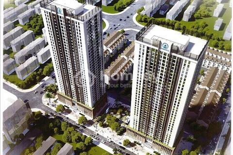 Bán chung cư A10 Nam Trung Yên giá chỉ từ 29,5 triệu/m2