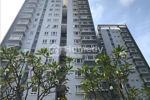 Cần bán căn hộ tầng 2 chung cư Võ Đình Apartment, quận 12, giá rẻ