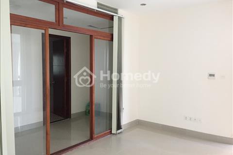 Cho thuê Penthouse, Petroland Tower, view cực đẹp, 230m2, giá 2300USD, không nội thất