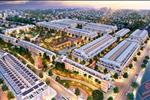 Phố thương mại Hưng Phát sở hữu dãy nhà phố hiện đại, tiện nghi được thiết kế khoa học khéo léo với nhiều tiện nghi đẳng cấp.