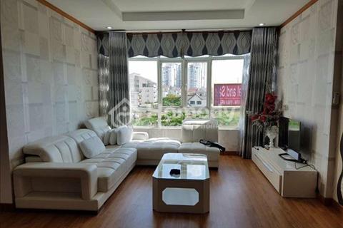 Cho thuê căn hộ giá rẻ Phú Hoàng Anh, Nhà Bè liền kề quận 7 Phú Mỹ Hưng