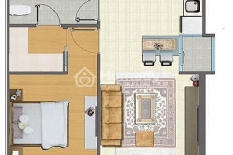 Bán căn hộ Harmona 1 Phòng - 1.6 tỷ, 2 Phòng - 75M2 - 2 tỷ, 3pn - 2.6 tỷ- đã có sổ hồng