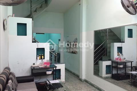 Cho thuê nhà riêng, đầy đủ tiện nghi ở quận Bình Thạnh