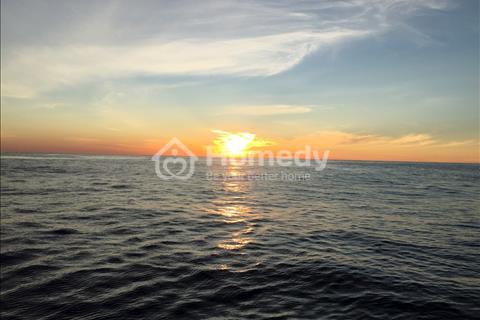 Chính chủ bán căn hộ chính biển Mường Thanh Viễn Triều Nha Trang