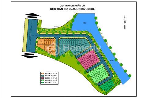 Bán đất mặt tiền đường Gò Cát, phường Phú Hữu, Quận 9