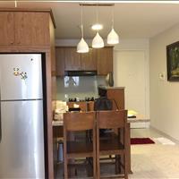Xuất ngoại định cư bán chung cư Vạn Đô lầu 6 full nội thất 70m2, giá 2,6 tỷ
