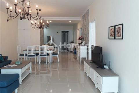 Duy nhất suất ngoại giao căn hộ Sơn Thịnh 3 giá cực rẻ, căn hộ giá rẻ Vũng Tàu