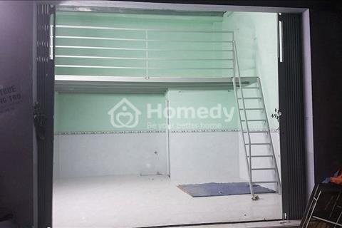 Phòng trọ mới, sạch sẽ, Lê Văn Quới, quận Bình Tân