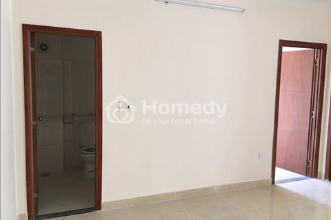 Cho thuê căn hộ chung cư Tecco Block B, lầu 11 đường Phan Văn Hớn
