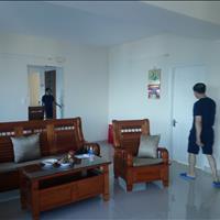 Xuất ngoại, cần bán căn hộ 3 mặt view Uplaza Sông Đà Nha Trang