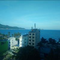 Căn hộ UPlaza Nha Trang, full nội thất, giá tốt nhất thị trường