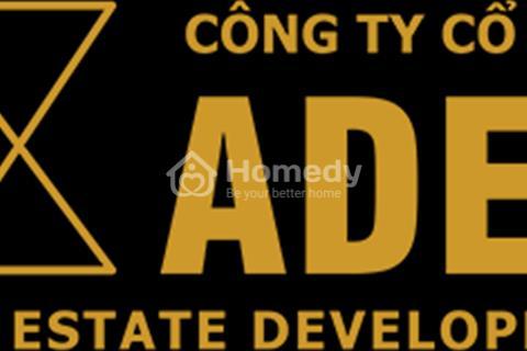 Bán đất khu dân cư ADC Phú Mỹ, 5x20m dãy C giá 46 triệu/m2