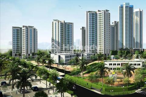 Chỉ 500 triệu sở hữu ngay căn hộ cao cấp VinCity quận 9 của tập đoàn Vingroup