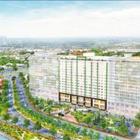 Với 4,5 tỷ bạn có thể sở hữu căn hộ Duplex Citizen Trung Sơn tặng nội thất cao cấp
