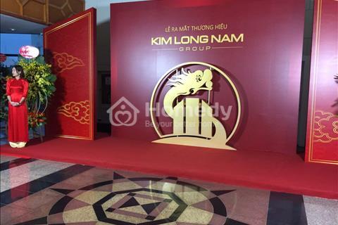 Lý do Kim Long Season (Times Square) gây sốt trên thị trường bất động sản nghỉ dưỡng Đà Nẵng