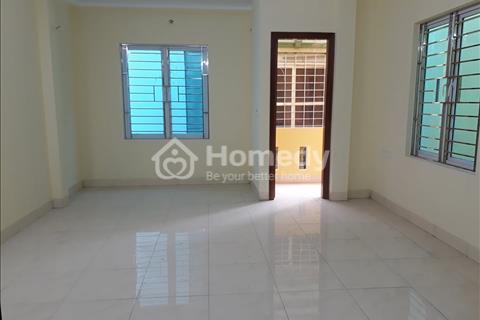 Chính chủ cho thuê phòng 35m2 mới xây ở đường Nguyễn Hoàng gần bến xe Mỹ Đình