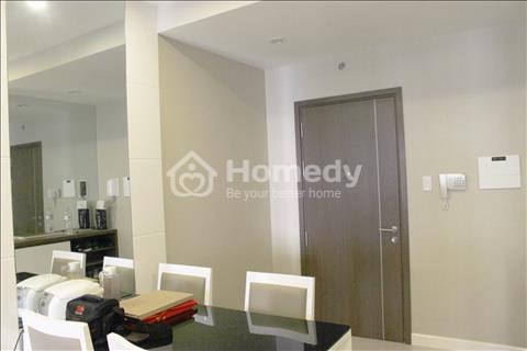 Cần cho thuê căn hộ trước tết 1 phòng ngủ, Lexington, nội thất đầy đủ, tầng trung, giá 14 triệu