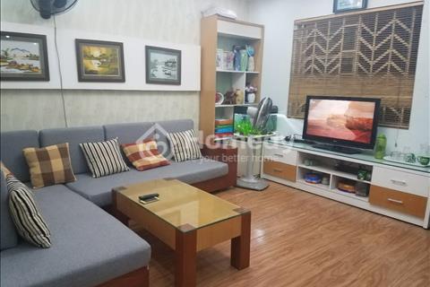 Cho thuê chung cư Vinhomes Gardenia 2 phòng ngủ 80m2 giá 15 triệu, full đồ