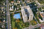 Khu căn hộ Prosper Plaza là dự án căn hộ chung cư tọa lạc tại mặt tiền đường Phan Văn Hớn thuộc quận 12, khu vực được xem là khu đô thị đã được quy hoạch và phát triển hạ tầng hoàn chỉnh của quận 12.