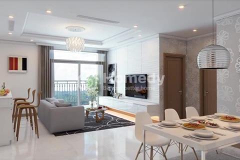 Chính chủ cho thuê căn hộ Vinhomes Mỹ Đình, 2 phòng ngủ, 2wc, giá cho thuê 12 triệu/tháng