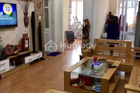 Nhà chung cư giá rẻ Hải Phòng dưới 400 triệu/căn hộ