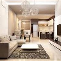 Bán căn hộ view sông - LuxGarden, 68m2, 2 phòng ngủ, căn góc, view sông, căn L16.04