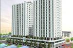 Sở hữu vị trí trung tâm tại thành phố Vinh, chung cư Kim Trường Thi là một trong những dự án nổi bật  đang được Công ty Cổ phần Kim Trường Thi đầu tư và thi công. Đây được xem là dự án chung cư tốt nhất hiện nay của thành phố với quy mô 2 tòa chung cư cao 18 tầng được xây dựng trên khu đất có diện tích 3.622 m2.