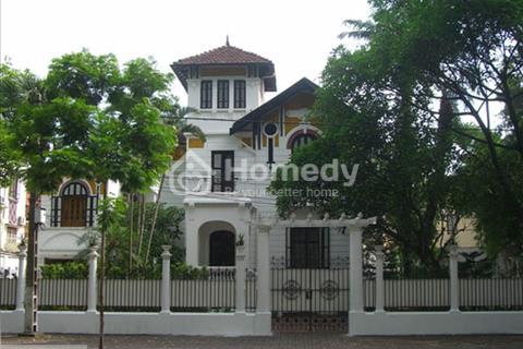 Nhà riêng Quan Nhân, Thanh Xuân, 3 tầng, mặt tiền 10m. Diện tích 170m2
