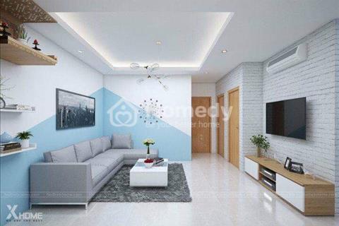 Bán căn hộ Viglacera tại ngã 6 thành phố Bắc Ninh