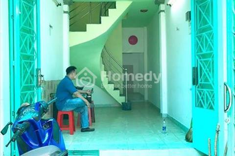Bán nhà hẻm ô tô vào tận nhà Huỳnh Văn Bánh, cách 1 căn nhà mặt tiền